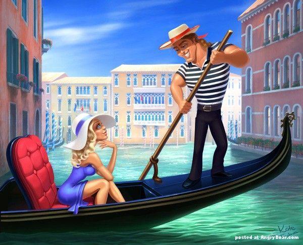 ekaterina frolova ilustraciones en pinterest - Buscar con Google