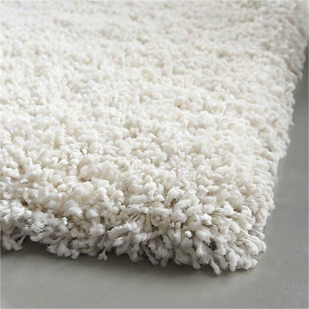 Shop Memphis Stone Natural Shag Rug The Never Skips A Beat When Re