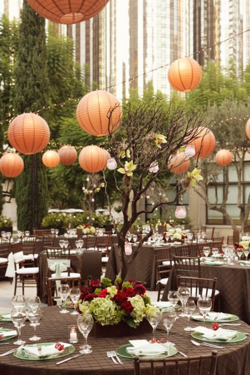 Caf Pinot Weddings Get Prices For Los Angeles Wedding Venues In