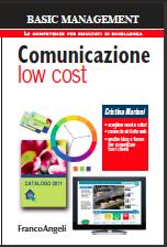 Motore ricerca per immagini liberamente disponibili - Marketing Low Cost