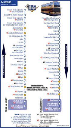 Pin on Las Vegas Deuce Las Vegas Map on las vegas deuce route, double-decker bus vegas map, vegas deuce route map, las vegas maps printable, las vegas deuce schedule, vegas strip map, las vegas bus,