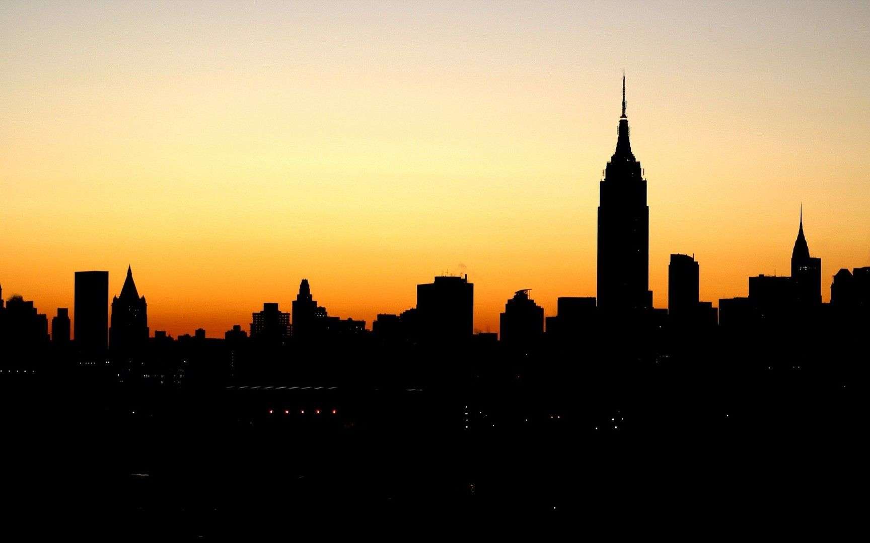 new york skyline google search cityscapes impressive metropolis architecture pinterest. Black Bedroom Furniture Sets. Home Design Ideas
