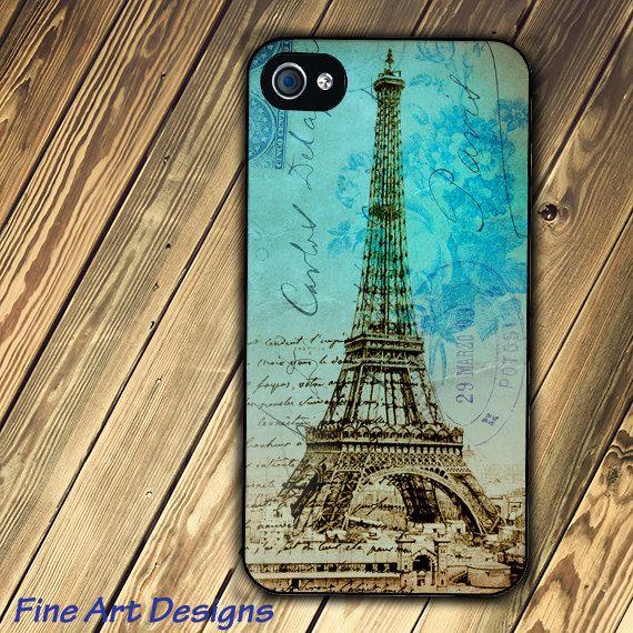 Iphone 4 Case Iphone 4 Cover Iphone 4s Case By Fineartdesigns 16 95 Fundas Modernas Para Iphone Fundas Fundas Para Celular