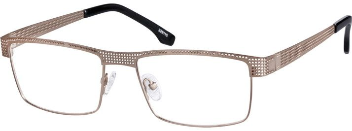 ae4cbf535a Large collection of men s eyeglasses in a range of styles. Zenni Optical is  the clear choice for reading glasses   prescription glasses for men. Shop  now!