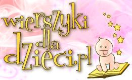 Wiersze I Wierszyki Dla Dzieci Zygmunt Marek Miszczak