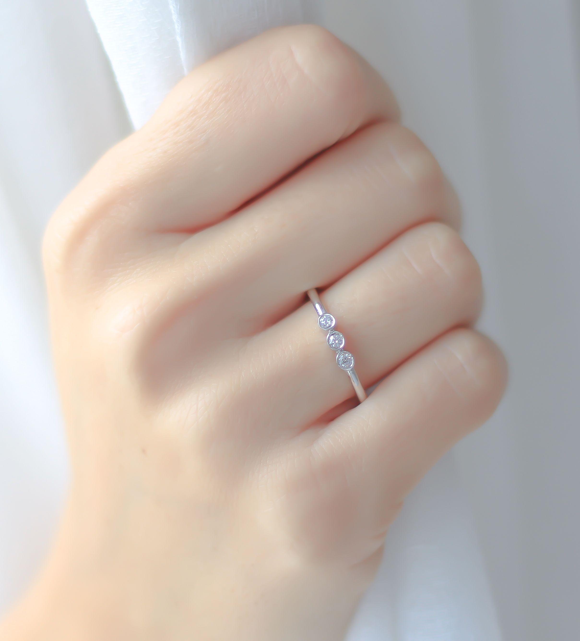 Etiket: evlilik yüzüğü