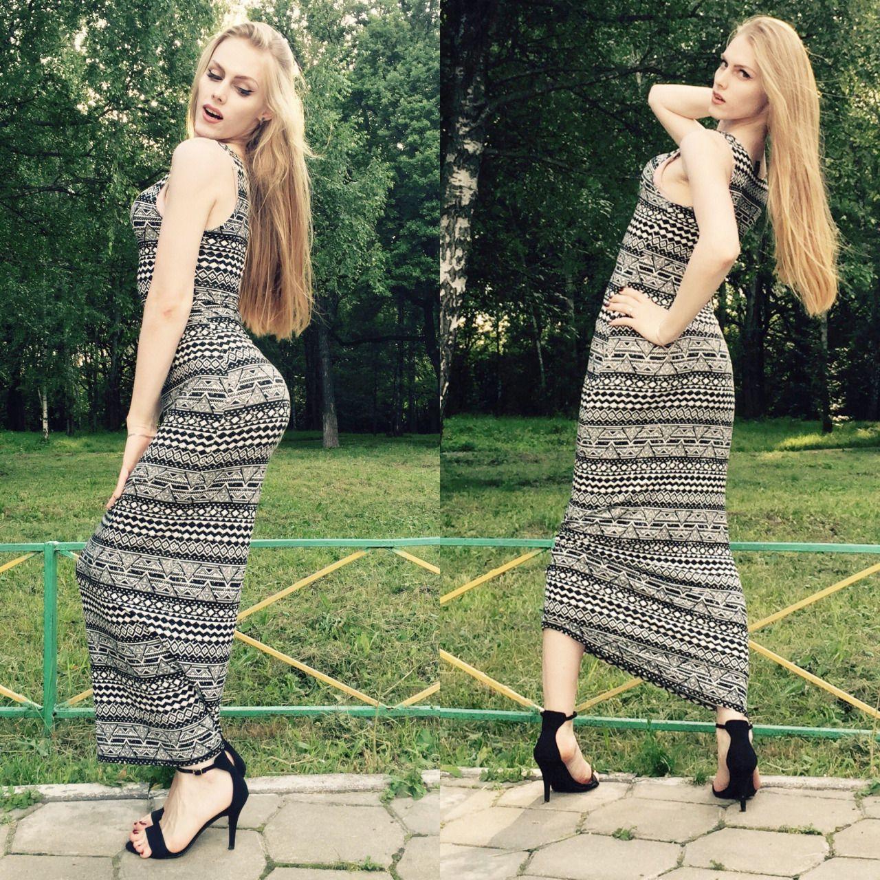Russian tranny blog