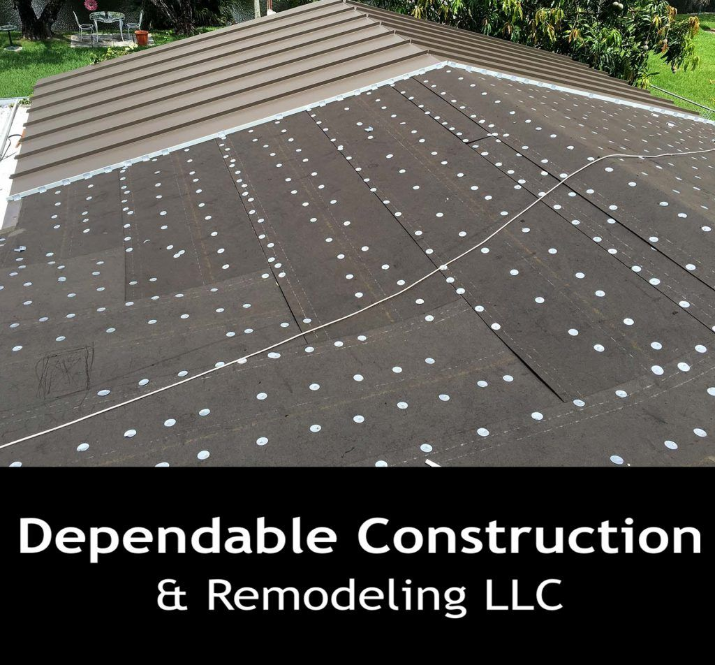 Commercial Roofing Questions Answered As A Leading Commercial And Residential Roofing Contractor In Construction Remodeling Residential Roofing Asphalt Roof