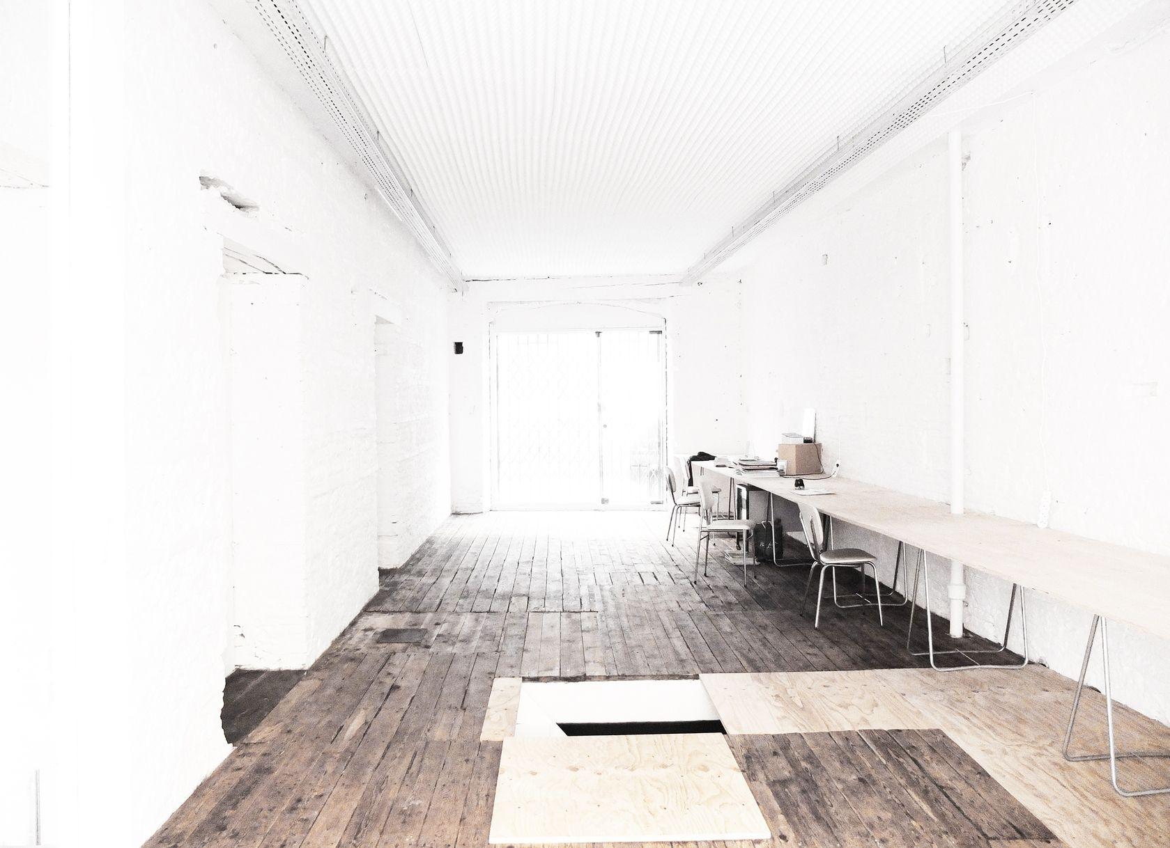 B bureau architectures sans titre by bast at architizer