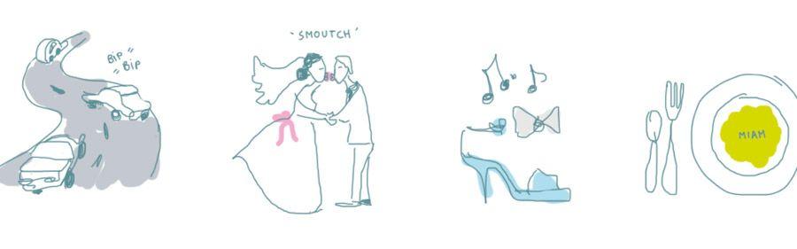 Wedding Graphic Designer Jobs Cincinnati