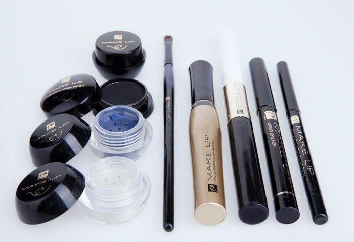 fm cosmetics mascara - Google Search