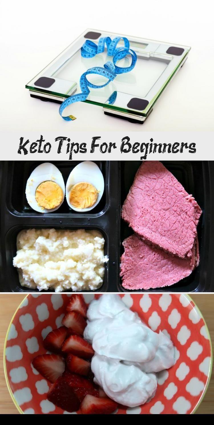 Photo of Keto-Tipps für Anfänger – Rezepte – Keto-Tipps für Anfänger – Tipps und Tric…
