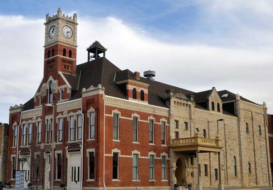 Where The Folks Retired Junction City Ks Junction City Places
