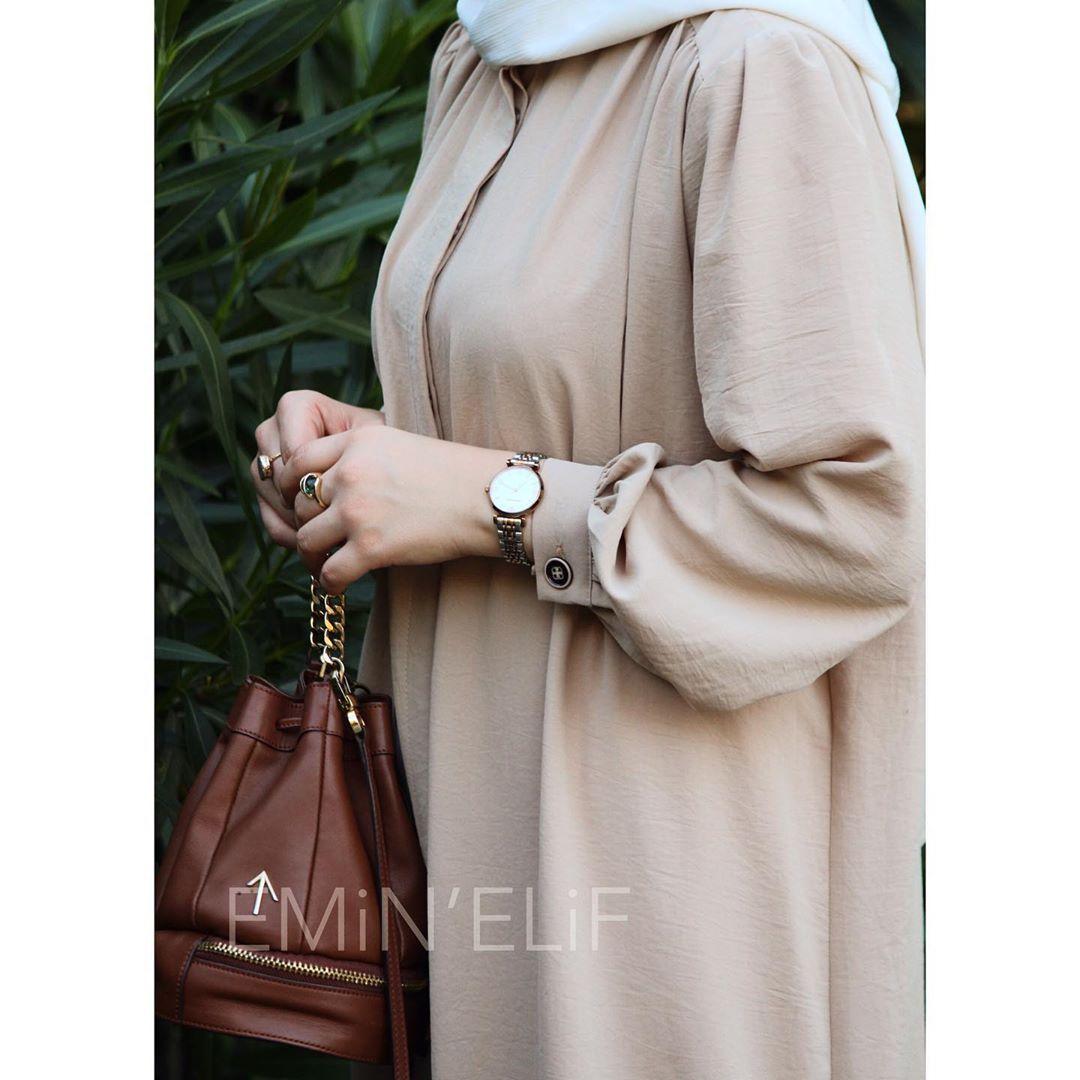 Goruntunun Olasi Icerigi Bir Veya Daha Fazla Kisi Hijab Fashion Hijabi Hijab