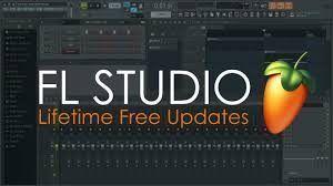 fl studio 11 full crack google drive