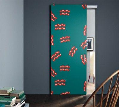 selbstklebende folie k che klebefolien klebefolien muster. Black Bedroom Furniture Sets. Home Design Ideas