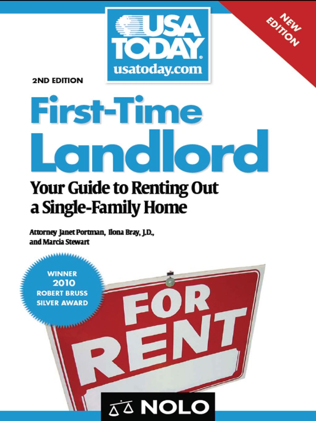 First Time Landlord Your Guide To Renting Out A Single Family