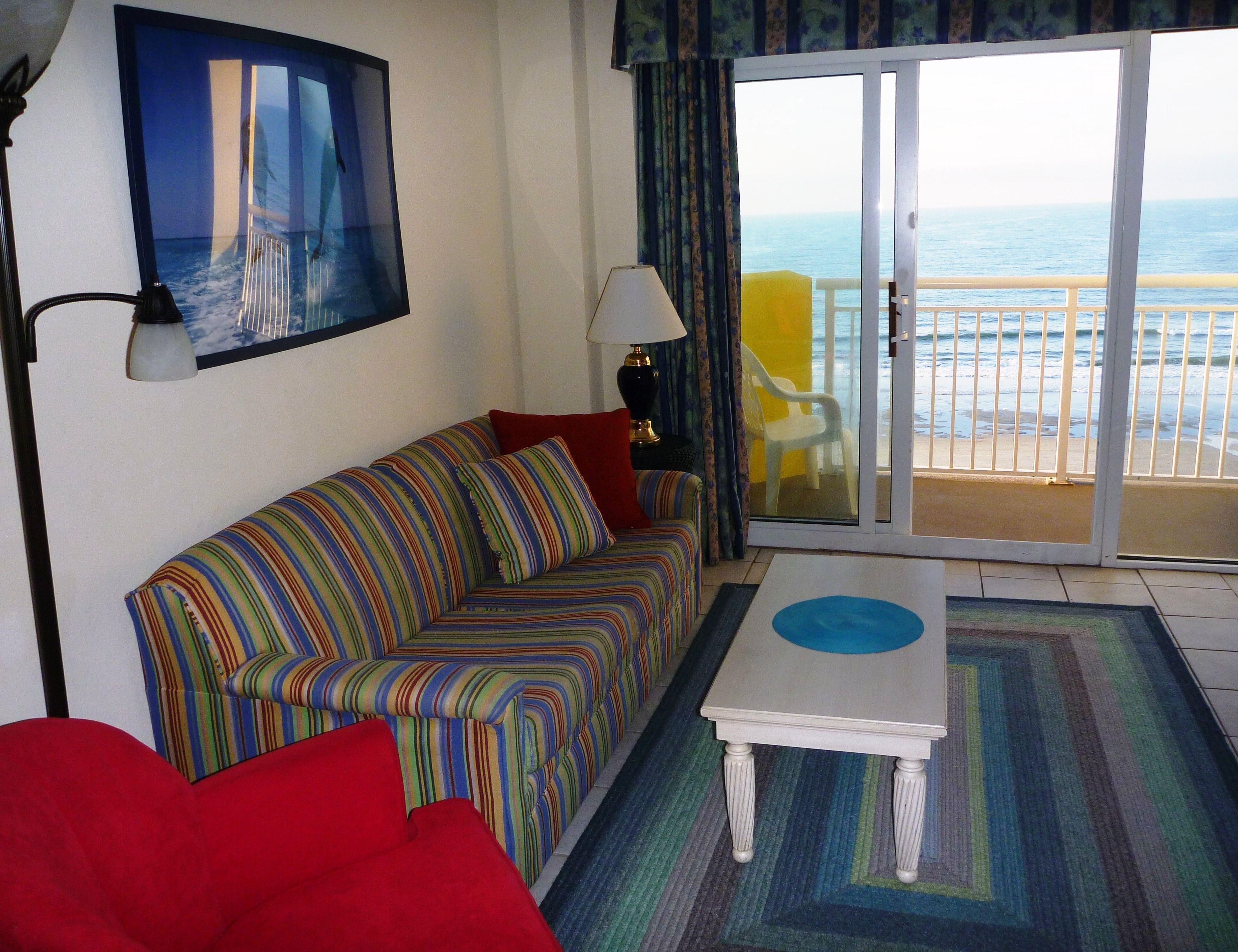 beach chair rentals myrtle beach