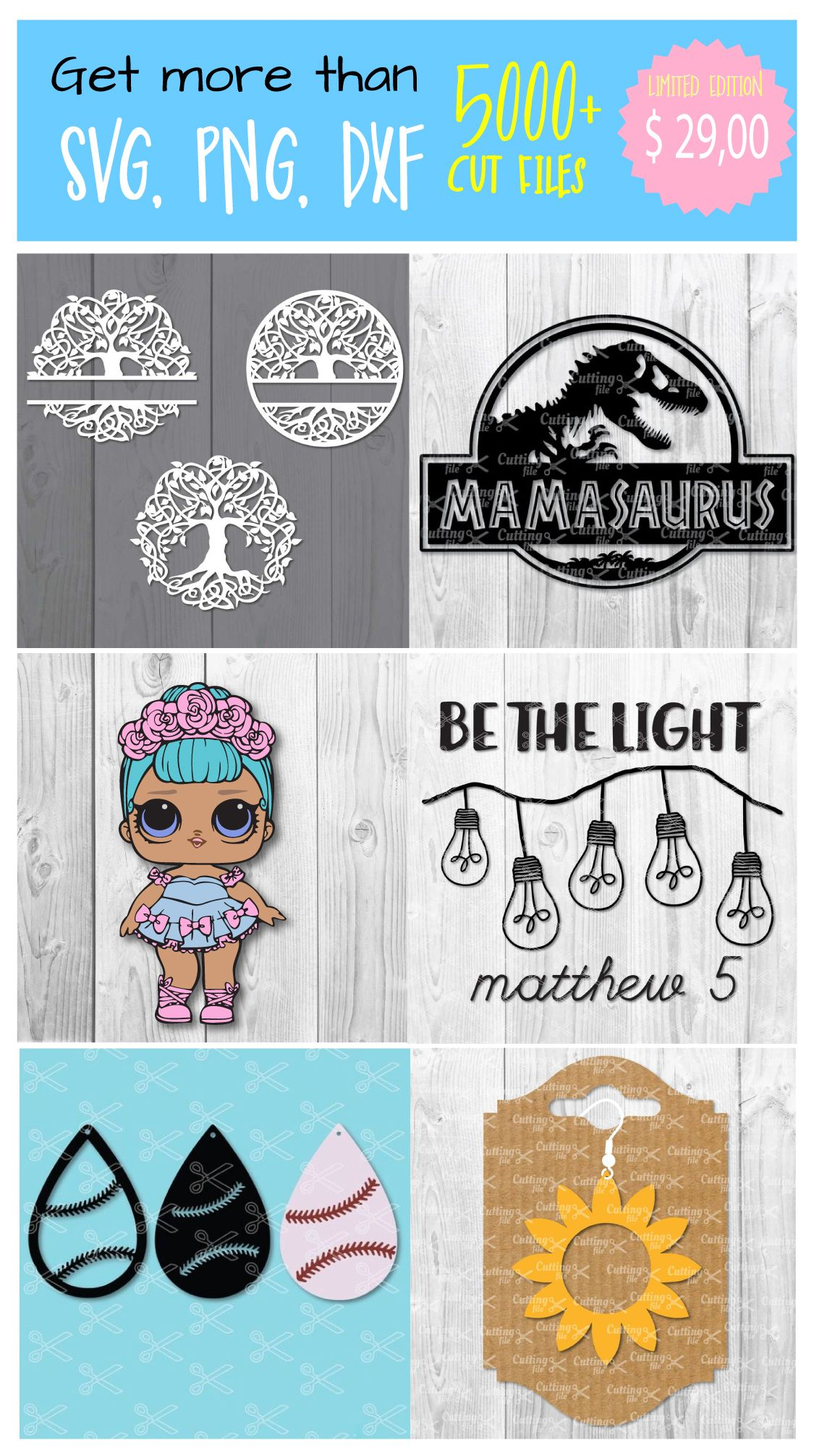 Pin by J Tim on Silhouette Diy vinyl projects, Crafts