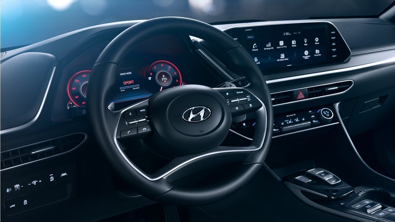 Pin On Hyundai 2020