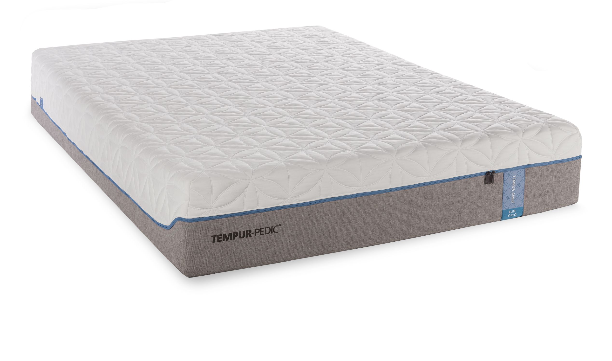 baytown euro top firm mattress http usmattress org product