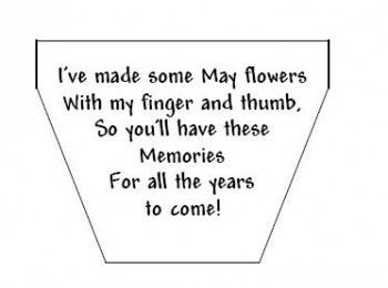 Home Mothers Day Poems Mothers Day Crafts Mother Poems
