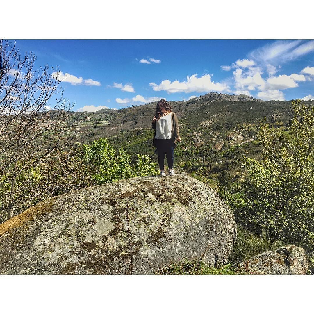 Appreciate life  #nature #douro #life by brunamaia22