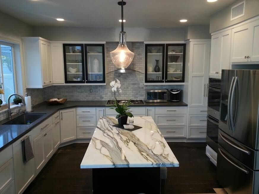 Kitchen Remodels, Kitchen Remodel Orange County: amazing ...