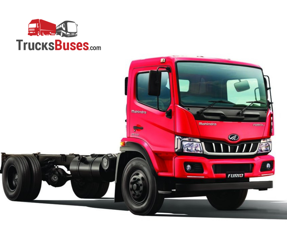 New Trucks Prices In India Buy Indian Trucks Light Heavy