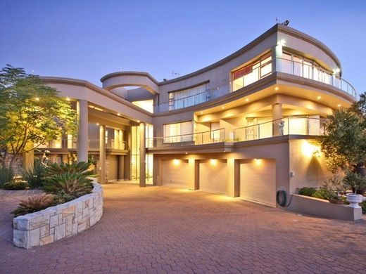 Luxury House For Sale In Somerset West, Province Of The Western Cape |  LuxuryEstate.com