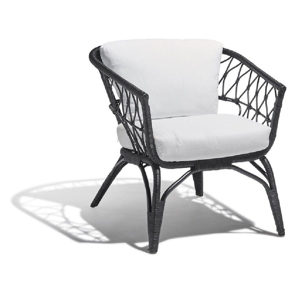Transat Fauteuil Et Hamac Mobilier Jardin Fauteuil Design Chaise Exterieur