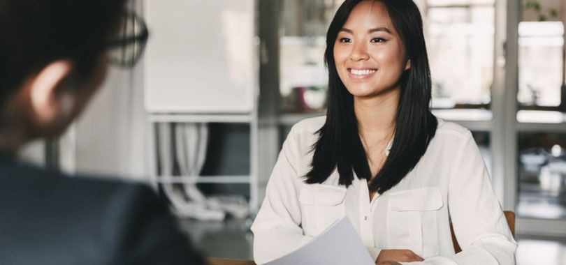 How to realistically fill your resume when you have no
