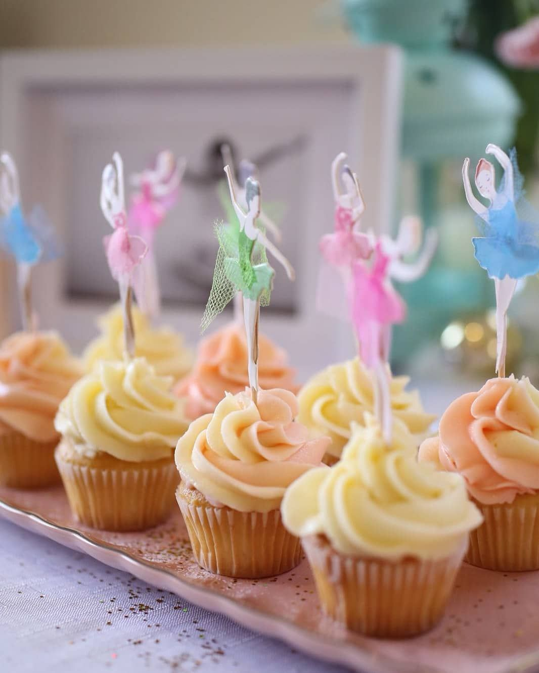 epic indoor birthday party games for year old complete guide also rh pinterest
