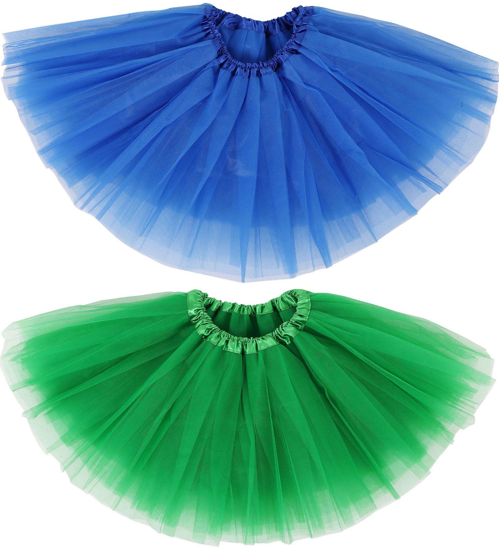 c011f0e7f8 Skirts 147214: Baby Toddler Girl Tulle Ballerina Pleated Tutu Skirt Party  Ballet Dance Dressup -> BUY IT NOW ONLY: $12.97 on #eBay #skirts #toddler # tulle ...