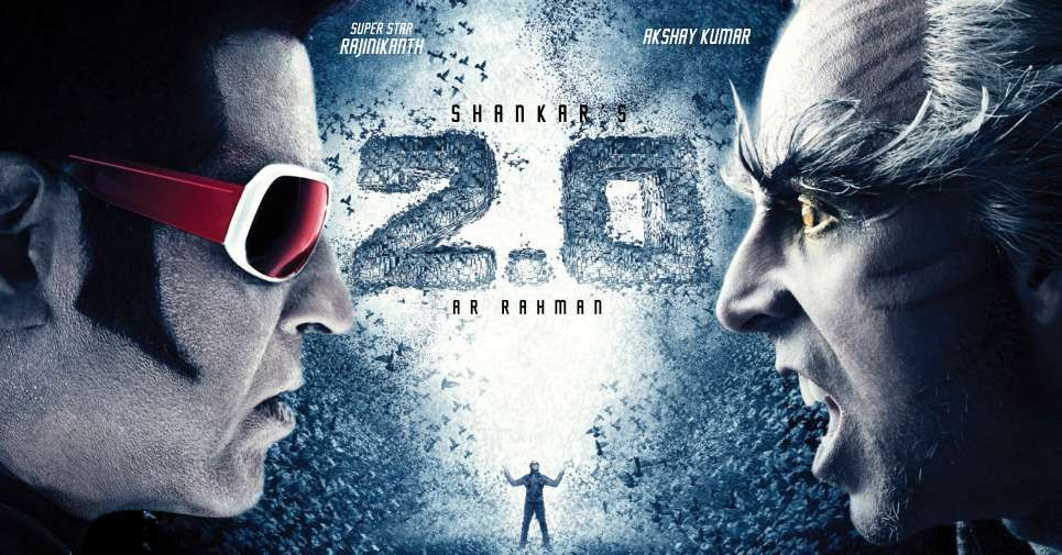 Pin On Hd Movies Download