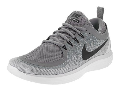 You Can Find Out More Details At The Link Of The Image Note It S An Affiliate Link To Amazon Nike Women Best Running Shoes Running Shoes Nike