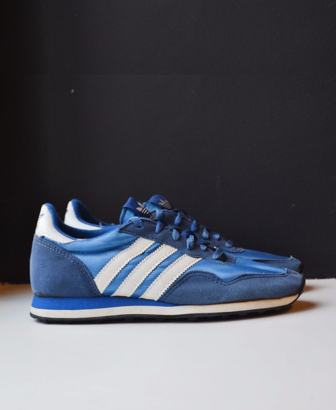 a91c15fd10f adidas Originals Jary | Adidas trainers | Adidas, Adidas sneakers ...
