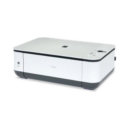 driver imprimante canon pixma mp250
