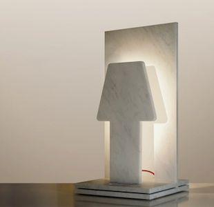 Designer Paolo Ulian: Dare più vite al marmo