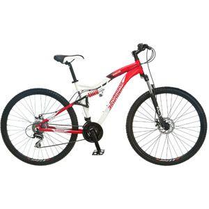 29 Iron Horse Men S Sinister 6 3 Mountain Bike Stuff To Buy