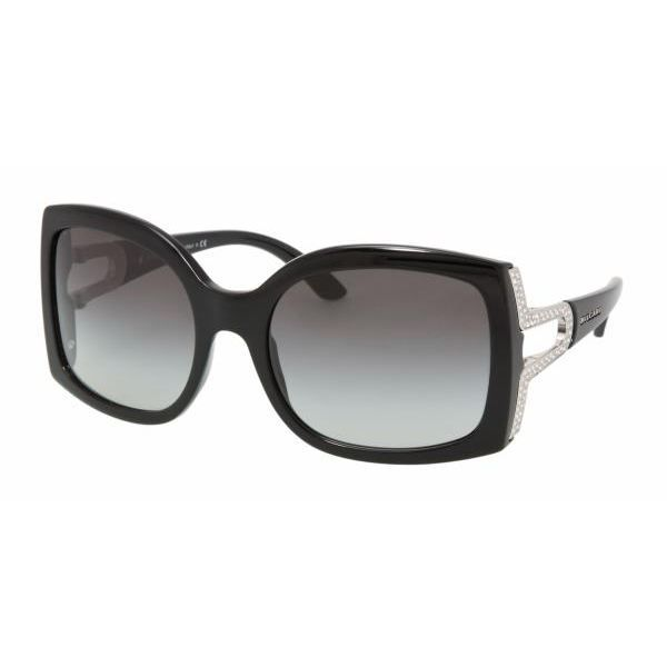 73531a74a1e lunettes de soleil bulgari femme