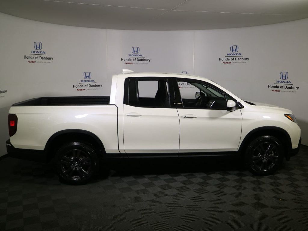 2018 Ridgeline Check more at