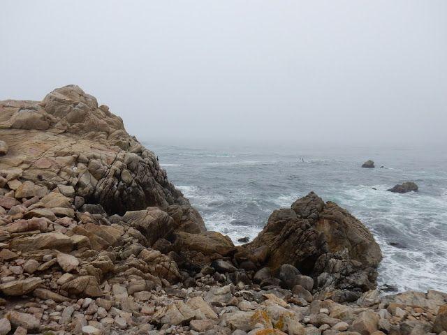 Pacific Coast Highway, Highway 1, California, Elisa N, Blog de Viajes, Lifestyle, Travel