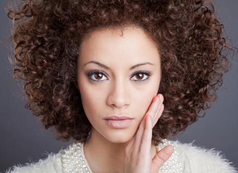 6 hair tips afro-latina