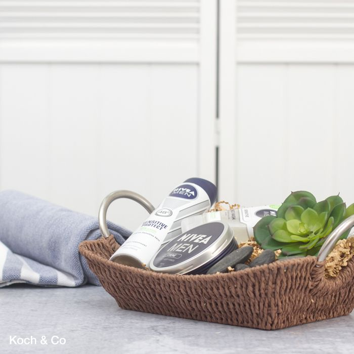 Small Hamper Baskets Wholesale