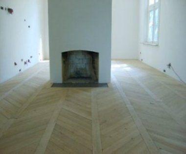 Houten Vloer Onderhoud : Onderhoud leggen holtz vloeren voor uw onderhoud en alle