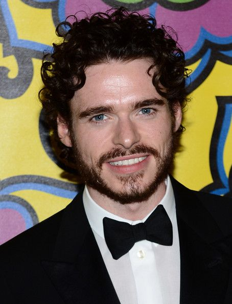 Richard Madden Photos Photos - Actor Richard Madden arrives at HBO's Annual Emmy Awards Post Awards Reception at the Pacific Design Center on September 23, 2012 in West Hollywood, California. - HBO's Annual Emmy Awards Post Award Reception - Arrivals
