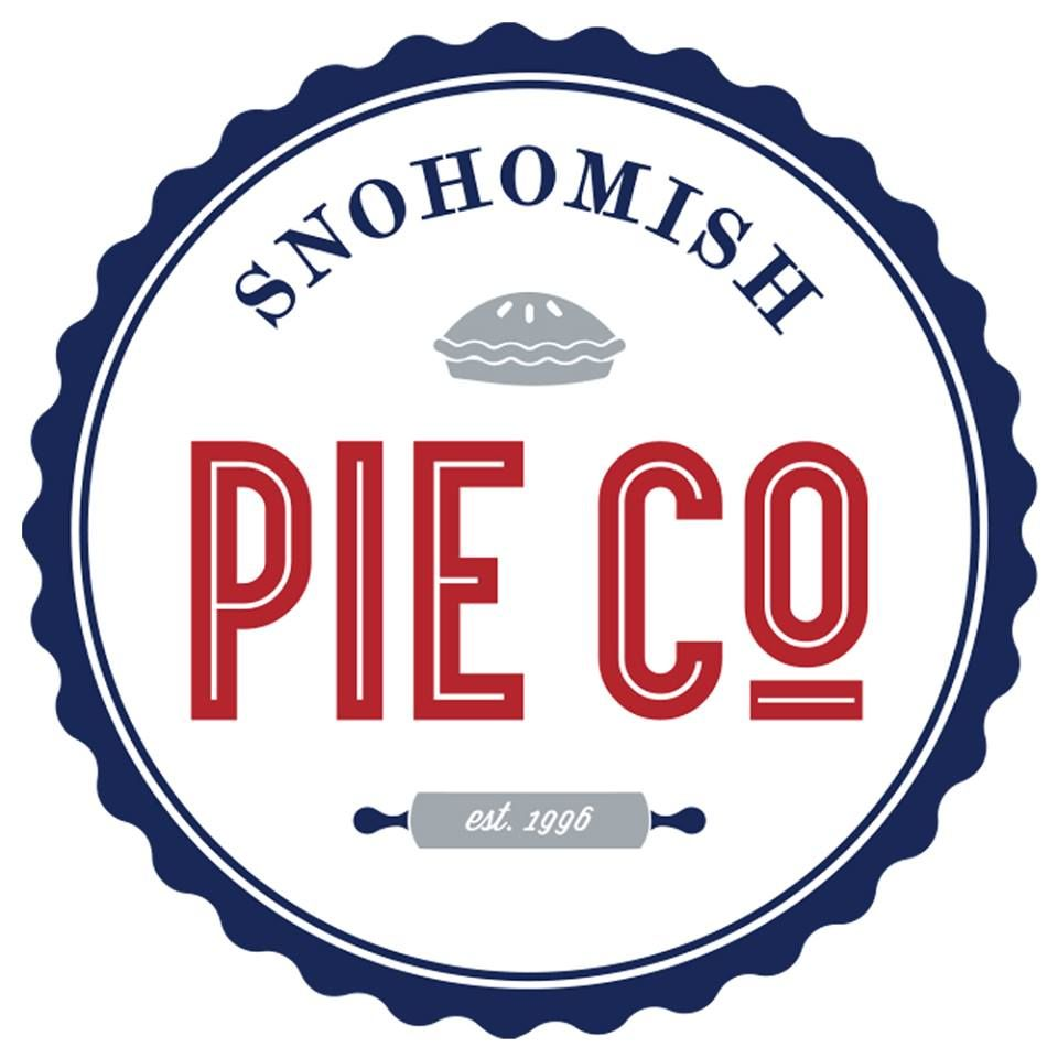 PIE Co logo