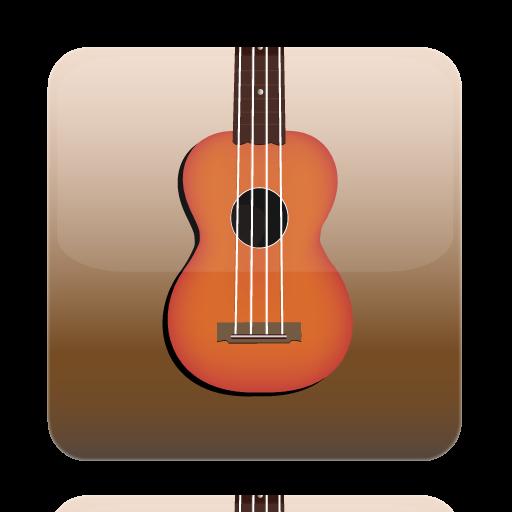 uke pal Ukulele Tuner Ukulele, Guitar, Music instruments