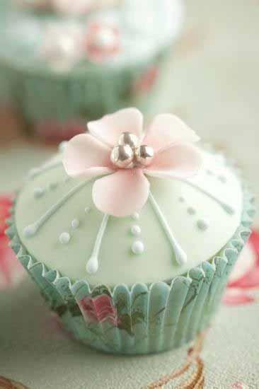 Img 1881 2 Cupcakeㄥ モ In 2019 Cupcakes Cake